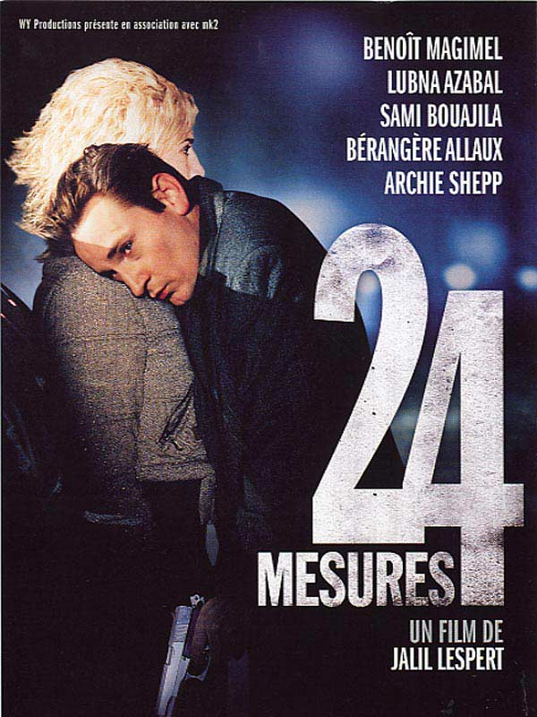 24 mesures [FRENCH DVDRiP]