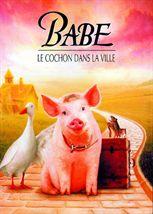http://www.cinemagora.com/images/films/65/12265-babe-le-cochon-dans-la-ville.jpg