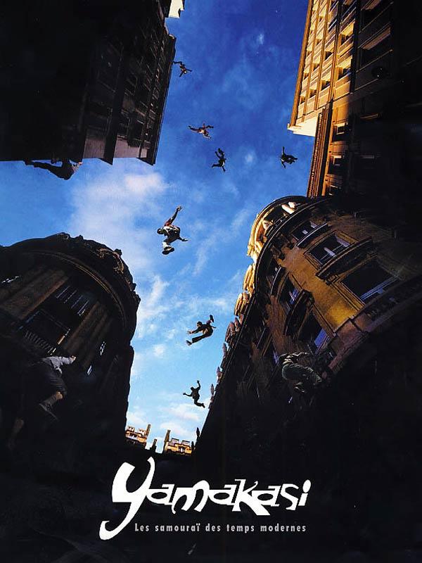 http://www.cinemagora.com/images/films/66/29366-b-yamakasi.jpg