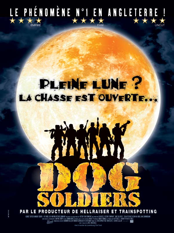 FILMS D'HORREUR 1 - Page 38 45567-b-dog-soldiers