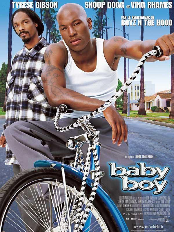 http://www.cinemagora.com/images/films/70/28570-b-baby-boy.jpg