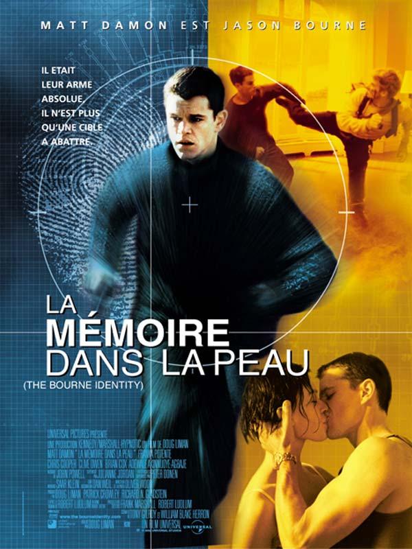 http://www.cinemagora.com/images/films/71/29071-b-la-memoire-dans-la-peau.jpg
