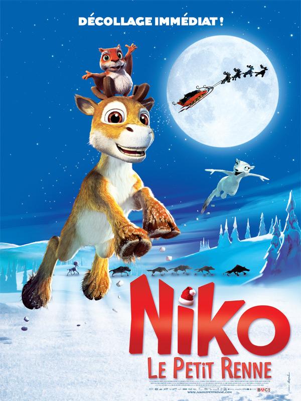 Les films de Noël  137572-b-niko-le-petit-renne