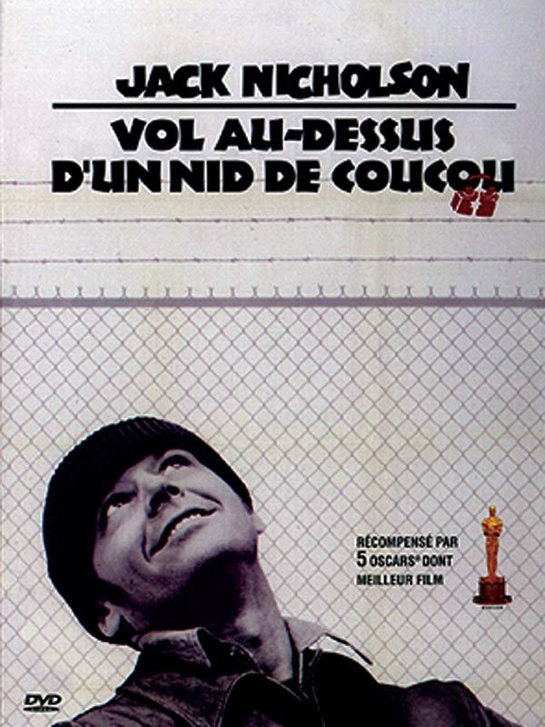 http://www.cinemagora.com/images/films/72/2072-b-vol-au-dessus-d-un-nid-de-coucou.jpg