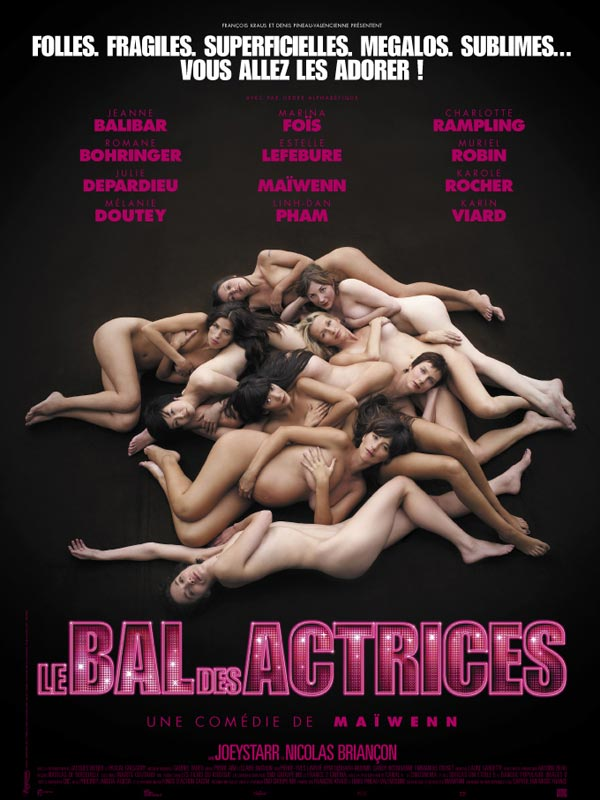 http://www.cinemagora.com/images/films/73/128873-b-le-bal-des-actrices.jpg