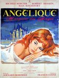 http://www.cinemagora.com/images/films/75/38275-angelique-marquise-des-anges.jpg