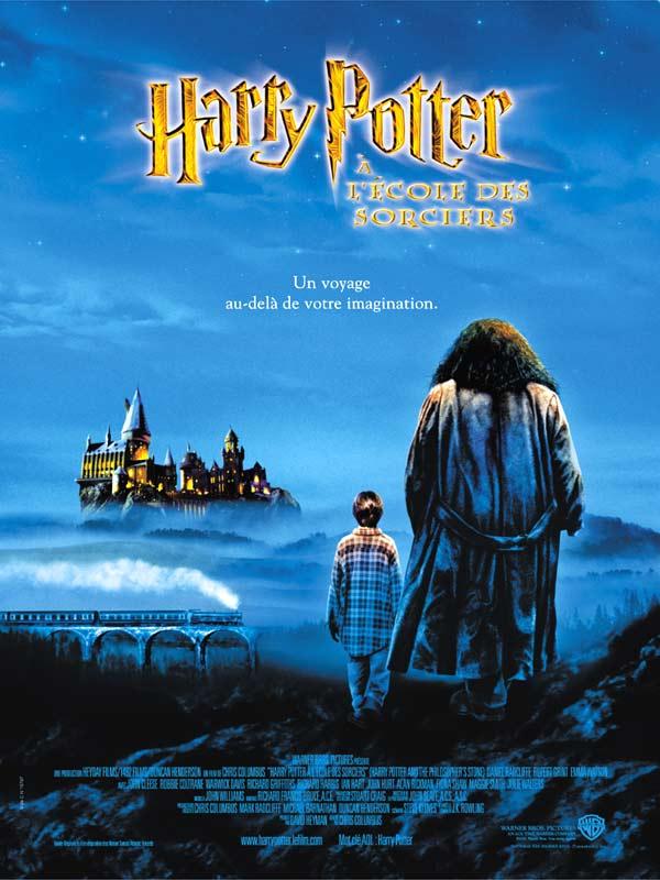 Harry Potter A L Ecole Des Sorciers Les Legumes