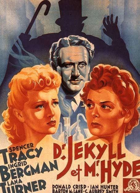 dr jekyll et mr hyde voir les séances de dr jekyll et mr hyde acheter