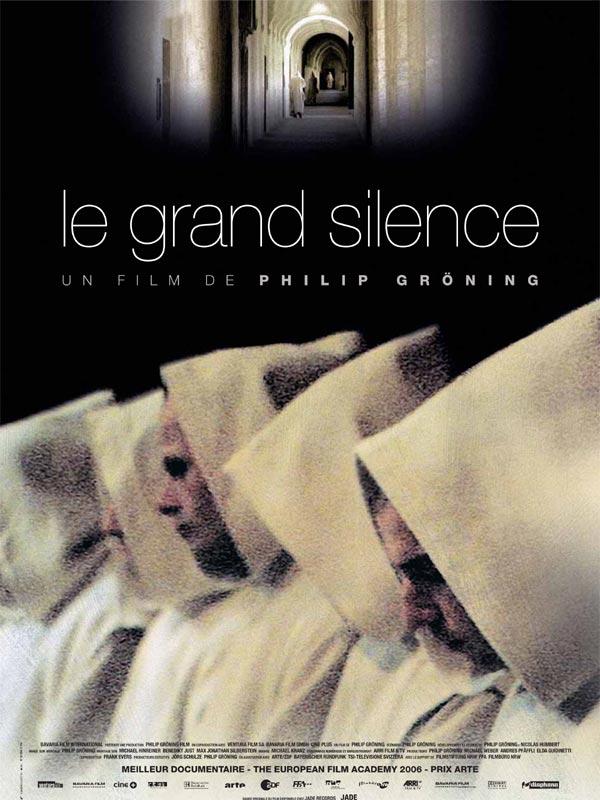 http://www.cinemagora.com/images/films/82/110282-b-le-grand-silence.jpg