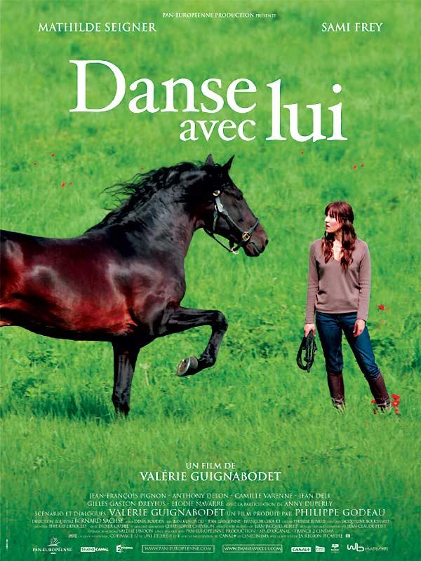 MARABOUT DES FILMS DE CINEMA  - Page 23 110582-b-danse-avec-lui