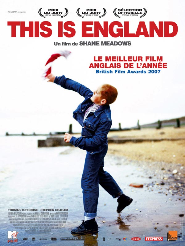 http://www.cinemagora.com/images/films/82/120682-b-this-is-england.jpg
