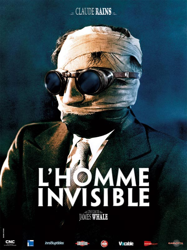http://www.cinemagora.com/images/films/82/2582-b-l-homme-invisible.jpg