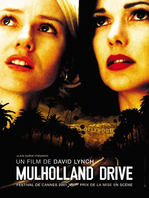 Les plus belles affiches de cinéma 28682-b-mulholland-drive
