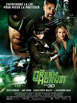 28983-the-green-hornet.jpg