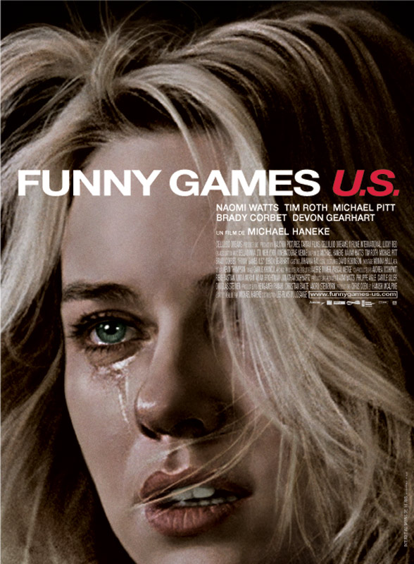 Funny Games U.S [DVDRIP] [TRUEFRENCH] [FS]