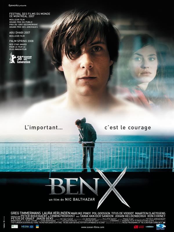 film streaming x annonce toulon