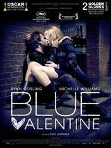 Blue Valentine film streaming
