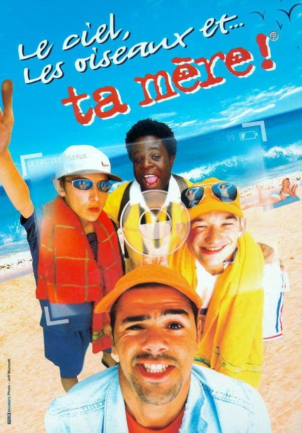 http://www.cinemagora.com/images/films/95/15395-b-le-ciel-les-oiseaux-et-ta-mere-.jpg