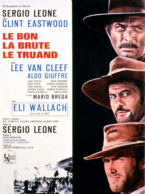 http://www.cinemagora.com/images/films/95/19395-b-le-bon-la-brute-et-le-truand.jpg