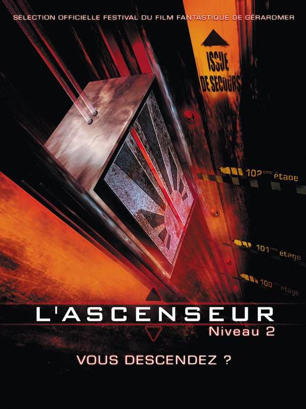 http://www.cinemagora.com/images/films/98/40898-b-l-ascenseur-niveau-2.jpg